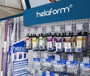 Store_packages_helaform