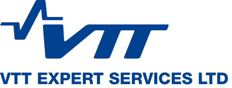 VTT_Expert Services_logo_FINAL_en_BLUE